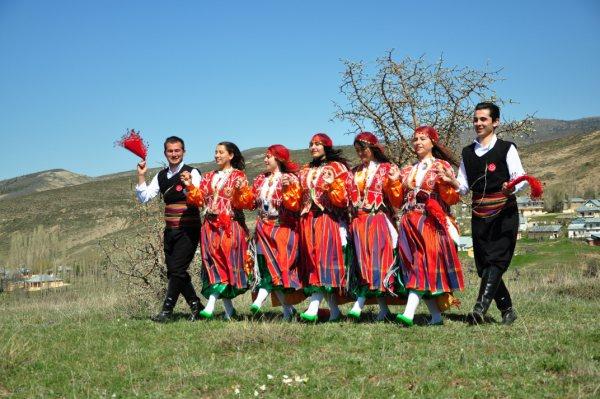 Madımak Festivali