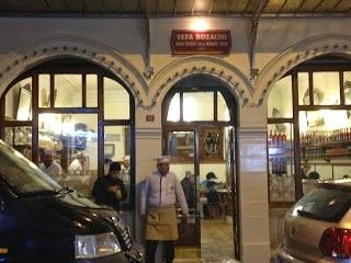 İSTANBUL'DA YAPILMASI GEREKENLER-1 galerisi resim 19