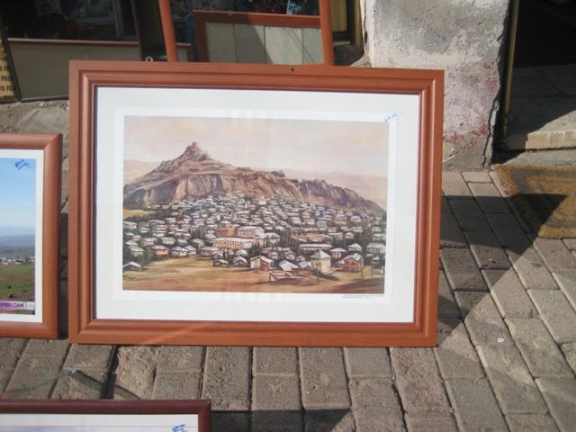 ŞEBİNKARAHİSAR DAN İNSAN MANZARALARI 3 galerisi resim 4