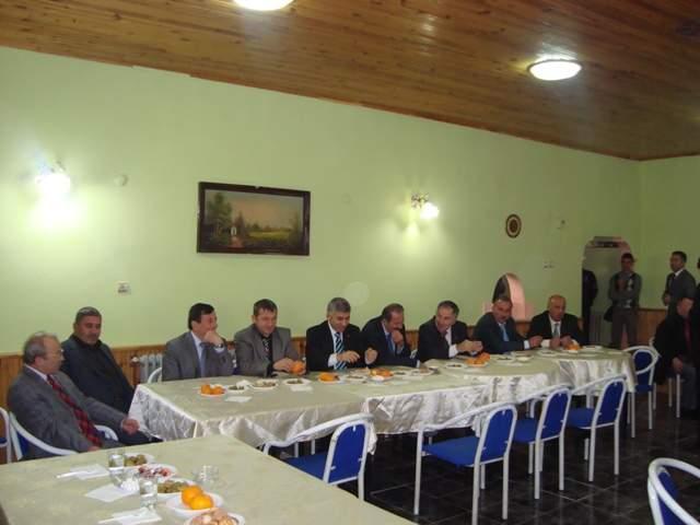 KURBAN BAYRAMI RESMİ BAYRAMLAŞMA RESİMLERİ 2008 galerisi resim 11