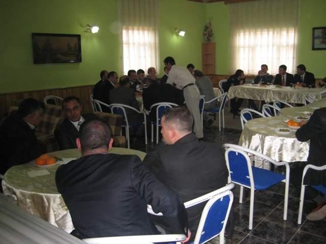 KURBAN BAYRAMI RESMİ BAYRAMLAŞMA RESİMLERİ 2008 galerisi resim 19