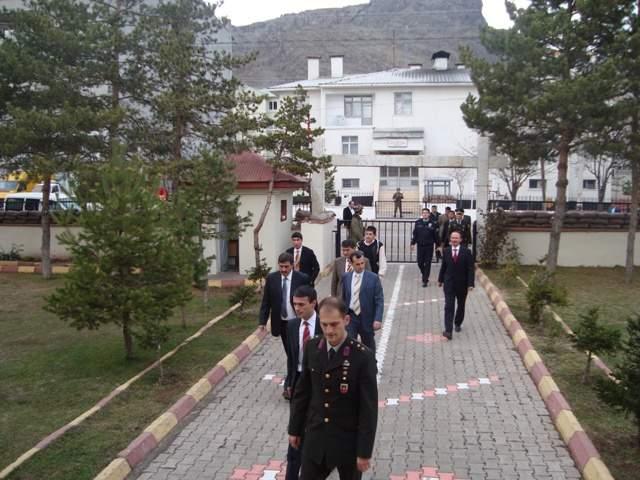 KURBAN BAYRAMI RESMİ BAYRAMLAŞMA RESİMLERİ 2008 galerisi resim 23