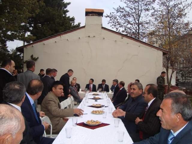 KURBAN BAYRAMI RESMİ BAYRAMLAŞMA RESİMLERİ 2008 galerisi resim 35