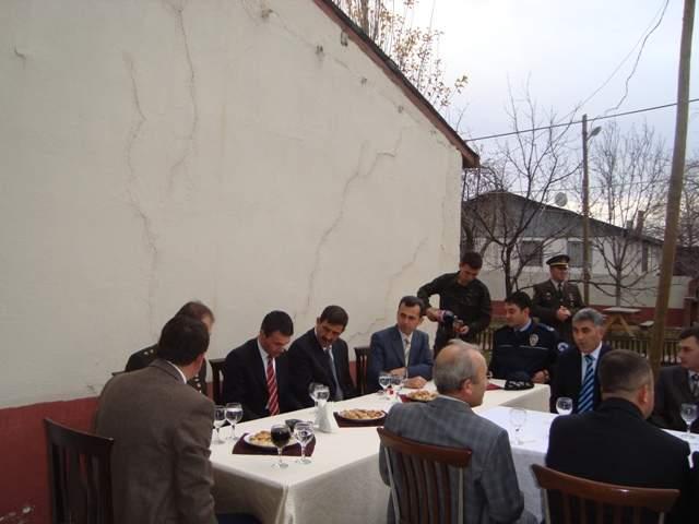 KURBAN BAYRAMI RESMİ BAYRAMLAŞMA RESİMLERİ 2008 galerisi resim 37
