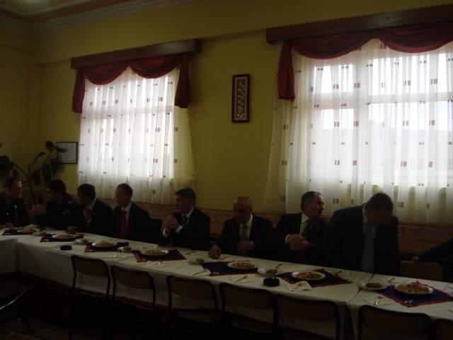 KURBAN BAYRAMI RESMİ BAYRAMLAŞMA RESİMLERİ 2008 galerisi resim 51