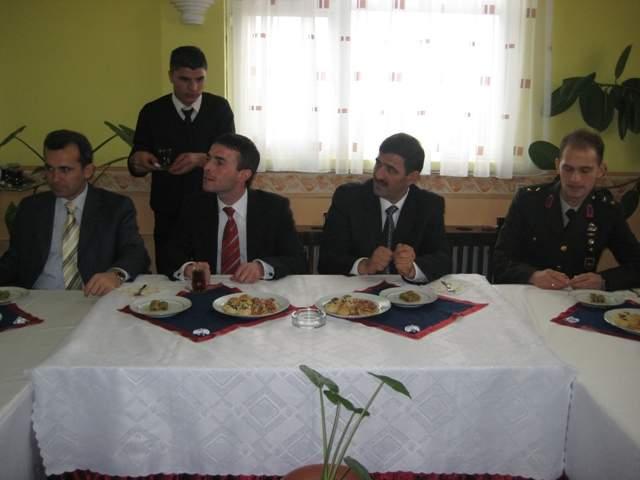 KURBAN BAYRAMI RESMİ BAYRAMLAŞMA RESİMLERİ 2008 galerisi resim 59