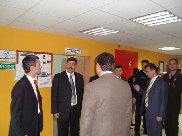 KURBAN BAYRAMI RESMİ BAYRAMLAŞMA RESİMLERİ 2008 galerisi resim 62
