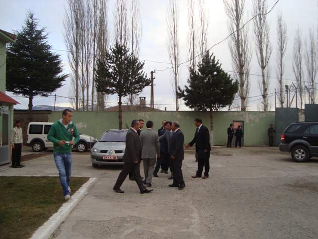 KURBAN BAYRAMI RESMİ BAYRAMLAŞMA RESİMLERİ 2008 galerisi resim 63