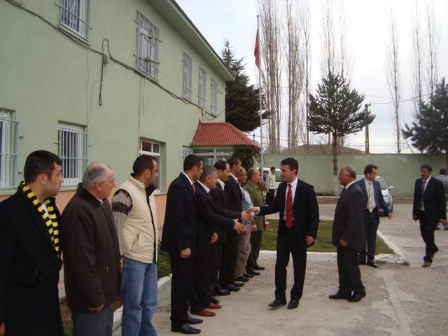 KURBAN BAYRAMI RESMİ BAYRAMLAŞMA RESİMLERİ 2008 galerisi resim 64