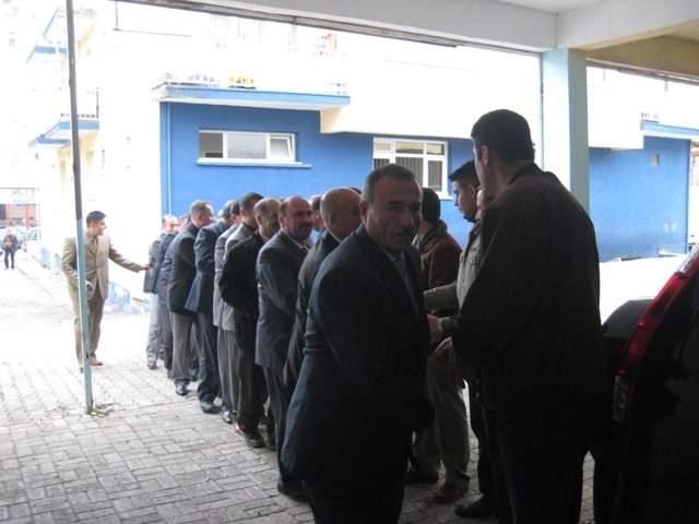 KURBAN BAYRAMI RESMİ BAYRAMLAŞMA RESİMLERİ 2008 galerisi resim 7