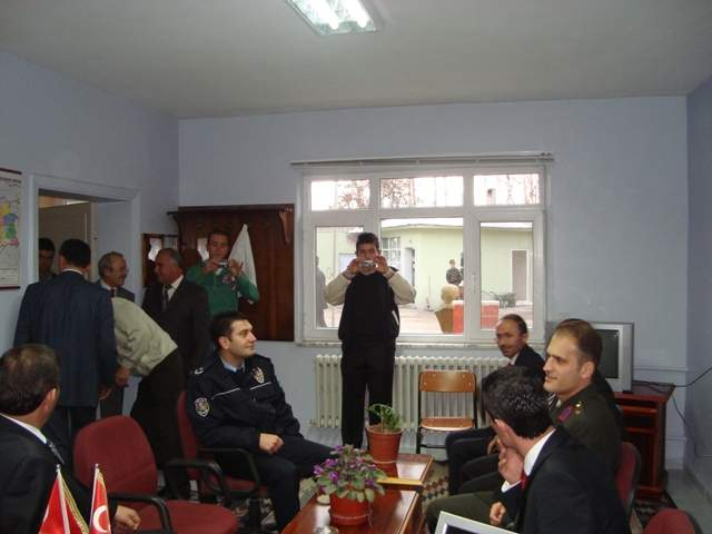 KURBAN BAYRAMI RESMİ BAYRAMLAŞMA RESİMLERİ 2008 galerisi resim 71