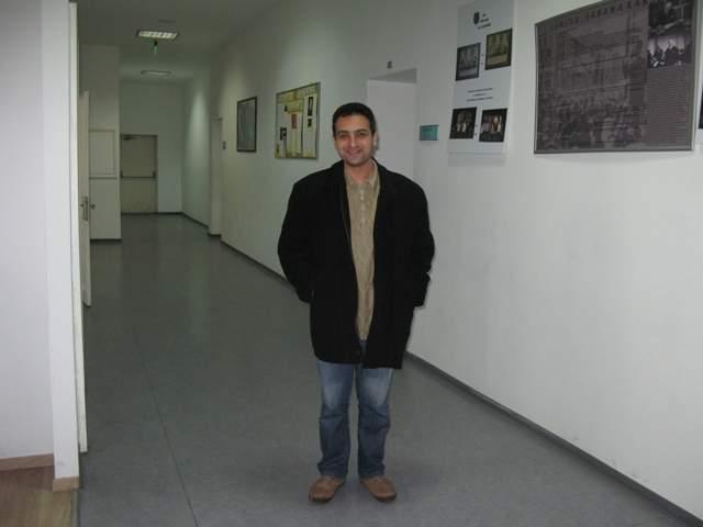 TİCARET MESLEK LİSESİ AB PROJESİ galerisi resim 17