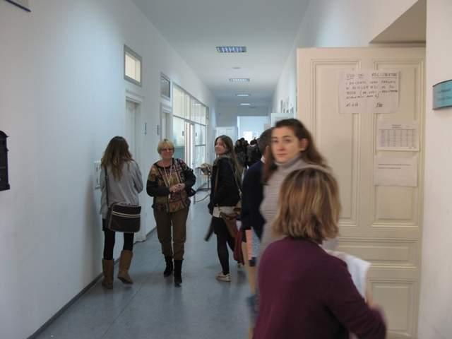 TİCARET MESLEK LİSESİ AB PROJESİ galerisi resim 57