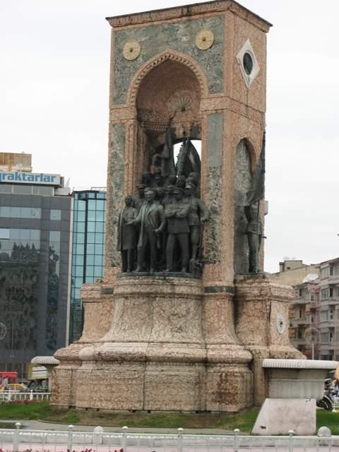 TİCARET MESLEK LİSESİ AB PROJESİ galerisi resim 60