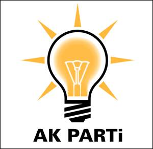 AK Parti de heyecan sürüyor
