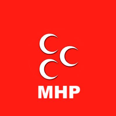 MHP adaylarını tanıtacak