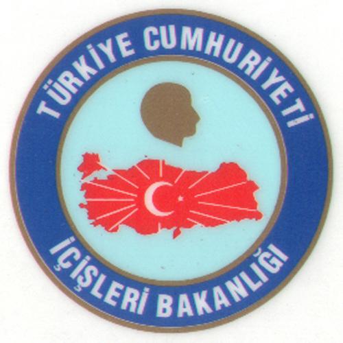 Valiler Trabzon da Toplanacak