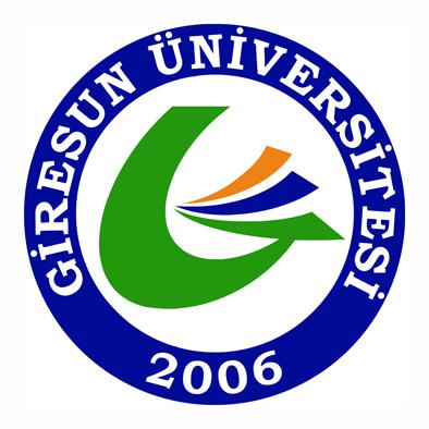Giresun Üniversitesine Ödül