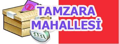 TAMZARA MAHALLESİ