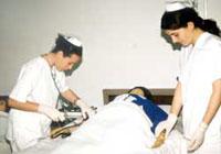 Sağlık mezunlarına iş müjdesi 11 vekil ebe ve 2 vekil hemşire atanacak