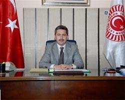 """""""AK Parti Ülkeyi Teröre Teslim Etti"""""""