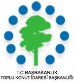 75 Yataklı Devlet Hastanesi İhalesi Sonuçlandı