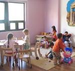 Minik Öğrenciler İçin İlk Ders Zili Bugün Çaldı