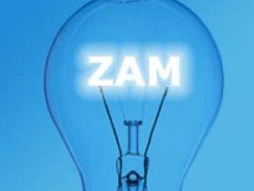 Elektriğe yüzde 21,08 zam