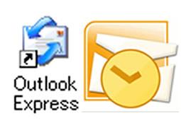 Meb Kurumsal e-Posta Hesabı SMTP Ayarlarının Değiştirilmesi