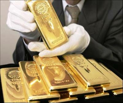 Maden Tetkik ve Arama Genel Müdürü vatandaşa kazma kürek altın arayın çağrısı yaptı