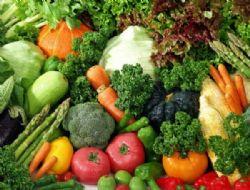 Hastalıktan koruyan sebzeler