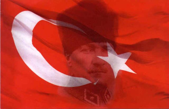 """İlçemizde """"Cumhuriyet Resepsiyonu"""""""