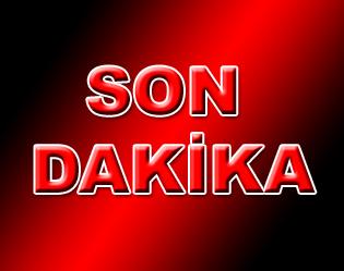 SON DAKİKA….! ŞEBİNKARAHİSAR-TAMZARA YOLUNDA HEYELAN FELAKETİ…..!