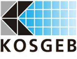 KOBİ kredi başvuruları 4 Kasımda başlıyor