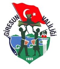Giresun'a 306.500,00 TL Acil Yardım Ödeneği