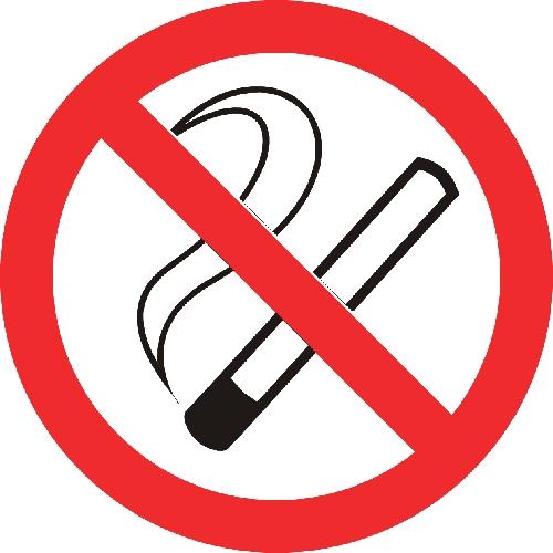 2866 Yerde Sigara Denetimi Yapıldı