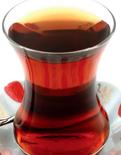 Çayın müthiş faydası