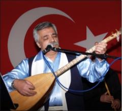 """""""Benim """"HAYIR""""ım MHP'ninkinden de CHP'ninkinden de Farklı"""""""
