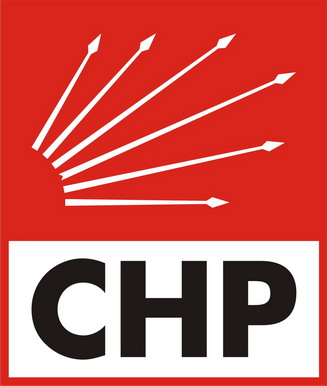 CHP Bulancak İlçe delege seçimleri başlıyor.