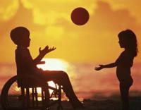 3 Aralık Dünya Engelliler Günü Mesajı