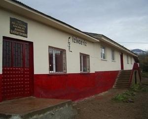 Boş Okul Binaları Satılıyor