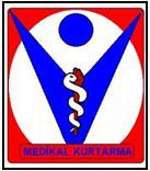 Ulusal Medikal Kurtarma Ekibine Katılım