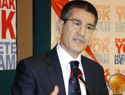 CHP'ye yolsuzluk tepkisi