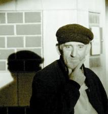 Hatice Umut'a 2010 Hikmet Okuyar Şiire Üstün Hizmet Ödülü verildi.