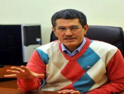 CANİKLİ'DEN CHPLİ BELEDİYE'YE AĞIR SUÇLAMA