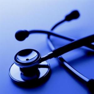 Ayıltma Tokadı Atan Doktordan Şikayetçi Oldu