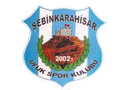 Ufuk spor kulübü 2010 yılı kuraları çekildi