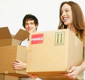 Habersiz taşınan, taşındığına pişman olacak!