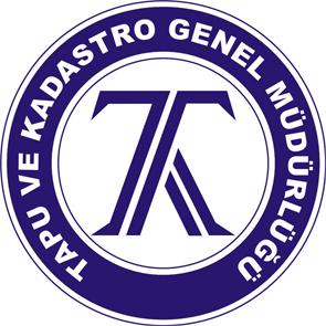 TKGM 163. Kuruluş Yıldönümü İlçemizde Kutlandı.