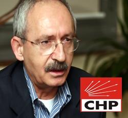 Kılıçdaroğlu, Bugün Giresun'a Geliyor